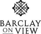 Barclay On View
