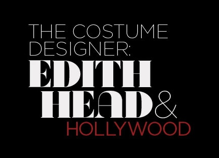 Edith Head Bendigo